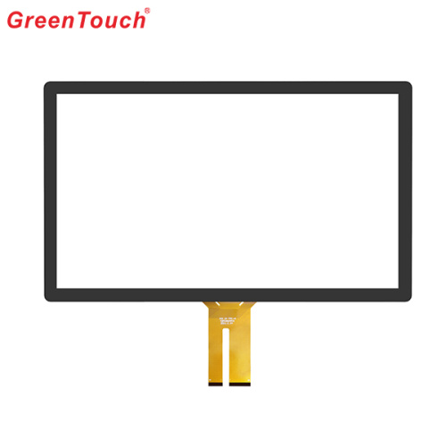 "23 ""Kapazitives Touchscreen-Kit Touch Panel"