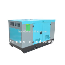 10Kva Lion generator set Powered by Lion LN385D (Factory Price)
