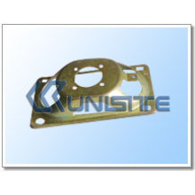 Metal de precisión estampado parte con alta calidad (USD-2-M-220)