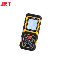 medidor de distância handheld do laser da pena digital ultra-sônica de baixo custo 40m