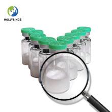 бодибилдинг 10 мг HGH Frag 176-191 пептидный порошок