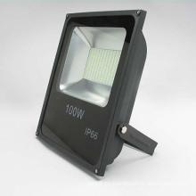 LED-Flutlicht Lfl1210 100W