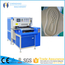 Shoe Upper/Shoe Insole Welding Machine