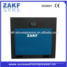 Popular 11KW hecho en china compresor de aire de ZAKF