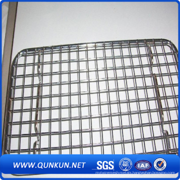 High Quality BBQ Grill Manufacturers in India