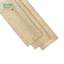 Commerical Vinyl Flooring / Vinyl PVC Flooring