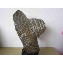 Leisure Lady Bucket Sun Hat (LB15084)