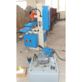Auto Hydraulic Precision Surface Grinding Machine (MY618)