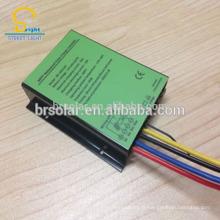 Contrôleur de charge solaire PWM 12V24V automatique