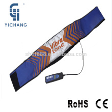 wenzhou best way to lose belly fat burning no side effects vibro shape arm slimming belts machine