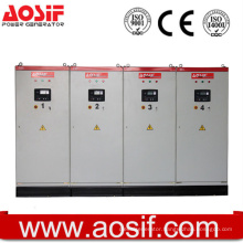 Professional China Supplier! Open Type Generator Synchronization Control Panel
