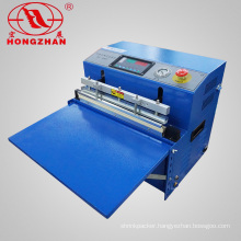 Dz400t Desktop Vacuum Packing Machine Rice Vacuum Sealing Machine