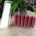 Square Natural Wax Melts Scented Wax Candle