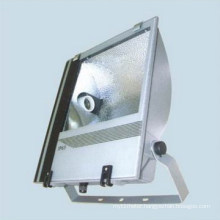 Floodlight Fixture (DS-317)