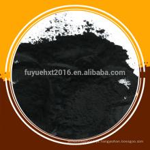 Refinação de glicose de açúcar à base de madeira ativada à base de carbono