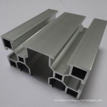 Горячая Продажа Промышленного Алюминиевого Сплава