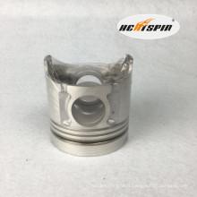 Mazda RF Engine Pièce de rechange Diamètre du piston 86mm