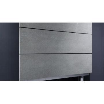 2 cm Granite Stone Parking Tiles 60x60 Tiles Granite Floor Outdoor Cheap 24x24 Tiles Price Texture
