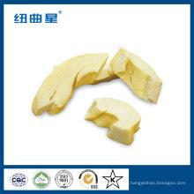 High-quality freeze-dried durian FD fruit snacks