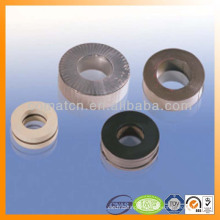mutual inductor O lamination core with Silicon steel CRGO