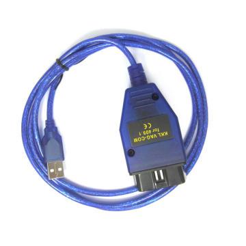 CH340 Elm327 USB Auto Scanner Elm327 USB OBD2 diagnóstico del coche