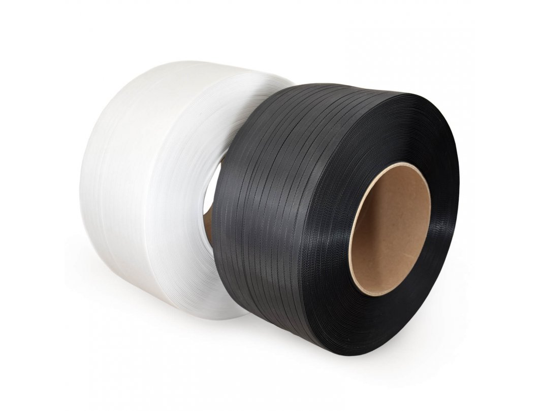 PP strapping IDL Pack black white-1065x810