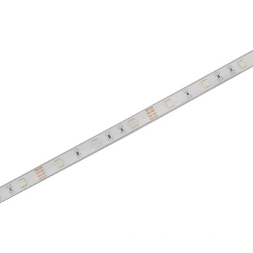 Flexibele RGB led strip 5050 IP65