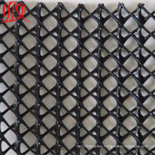 High Quality of Geocomposite Drainage Board for Roof Garden in China