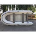 Barco de Motor 360 PVC inflable para la venta