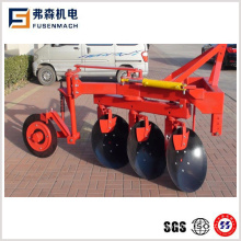 Eagricultural Hydraulic Double Way Disc Plough 1ly (SX) -325