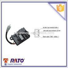 Reasonable price DC84V/96V to 12V Voltage Converter for motor