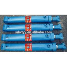 oil drilling hydraulic cylinder