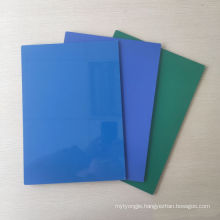 Building Material Decorative Aluminum Composite Panel