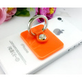 Personalize the ring button metal