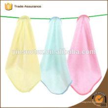 Best Sell Hooded Bamboo Baby Towel Cheap, serviette en bambou organique