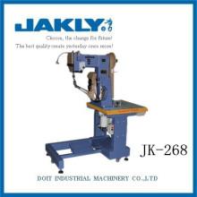 JK268B doppelgewinde sitzende typ inseam industrail nähmaschinen