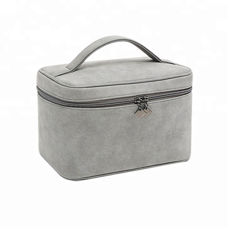 Cosmetic Trolley Case