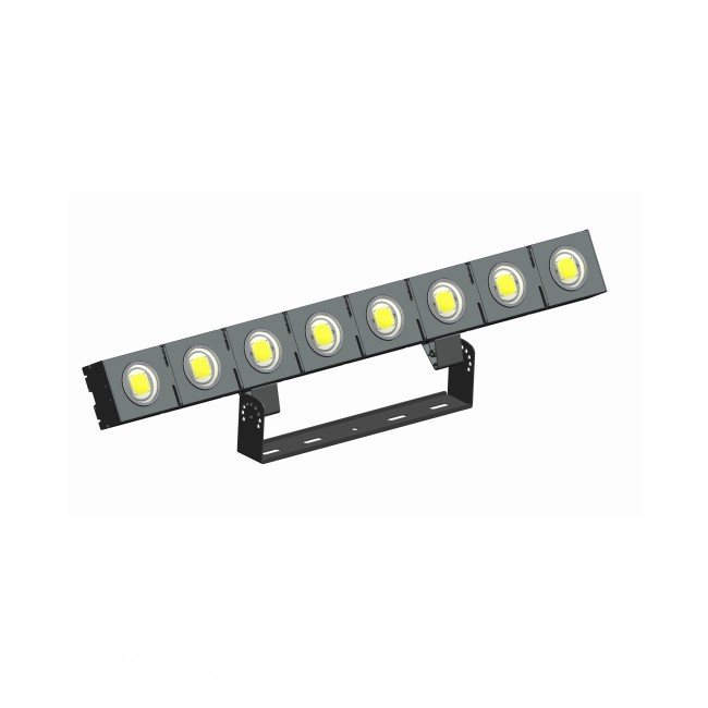 LED Flood Light400W