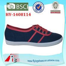 2014 бренд-дизайнер обуви женщин обуви импорт из Китая