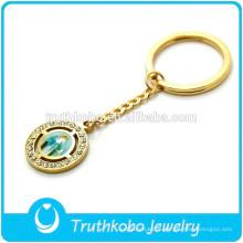 porte-clés personnalisés en gros porte-clés promotionnels bon marché porte-clés en vrac