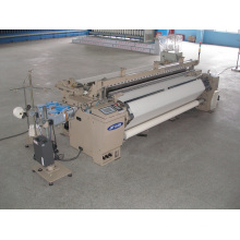 Máquina de materia textil Ja11A-210 de alta velocidad