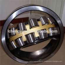 Cojinete 22216CA/W33 y rodamientos de alta calidad y china rodamientos a rótula