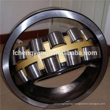 Self-aligning Ball bearing 22216CA/W33& High quality bearing &china Bearings