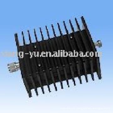 DC~3GHz cavity attenuator