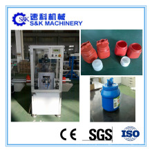 Cutter for Plastic Bottle / Drum / Container Neck