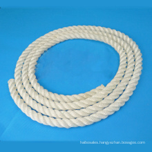 Monofilament pp Fishing Line for marine use