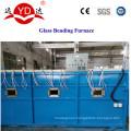 Glass Table/Desk Hot Processing Bending Furnace Machine