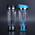 Impressão de logótipos de garrafa de agitador 450ML, joyshaker de garrafa de agitador personalizado, garrafa de agitador de proteínas