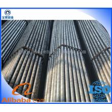 35CrMo Alloy Seamless Steel Pipe/Steel Tube