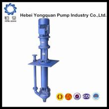 YQ погружные насосы для навозной жижи для продажи в Китае